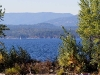 sailboat-on-pend-oreille