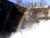 spokane-falls-with-rainbow