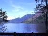 sullivan-lake