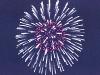 fireworks-circle