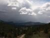 clouds-storm