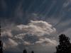 clouds-wispy