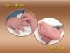 baby-hands-feet