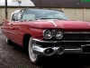 cadillac-convertible-1959-red