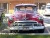 chevrolet-red-1949