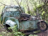 ford-pu-wbike-in-back-8298